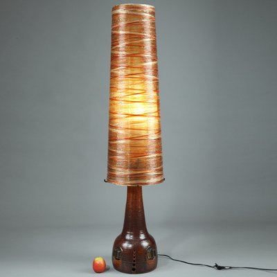 audoux lighting for minet floor lamps at sale lamp master f id furniture rope