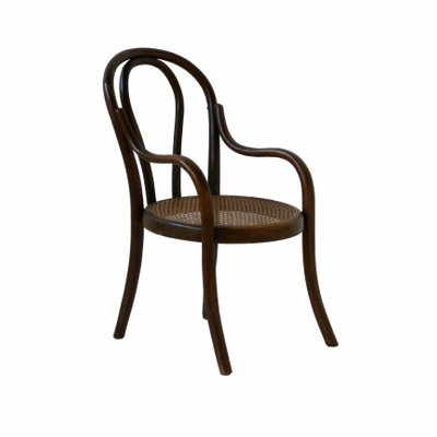 Awesome Childu0027s Wooden Chair From Fischel 1
