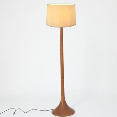Contemporary Floor Lamps Pamono