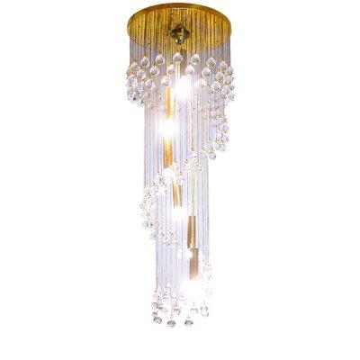 Huge german crystal balls spiral chandelier by ernst palme for palwa huge german crystal balls spiral chandelier by ernst palme for palwa 1960s 4 aloadofball Images