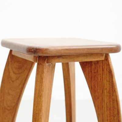 wooden stool bengaluru in