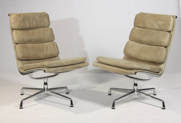 Vitra Charles Eames Chair Price. eames lounge chair price vitra ...