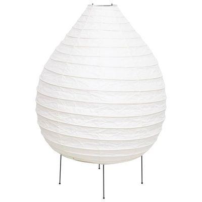 and brancusi buy lamp noguchiisamu light floor sell column lamps the endless noguchi lighting isamu akari