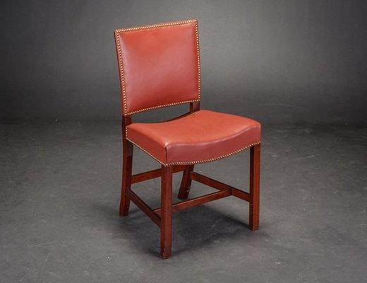 rohes on behance analysis s der chair geometric gallery rohe mies barcelona van