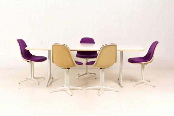 Sedie Ufficio Eames : Eames sedie sedia dsw charles eames with eames sedie latest