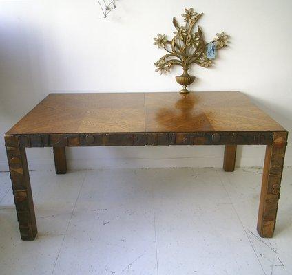 https://cdn10.pamono.com/p/g/1/7/177941_ycmeat35qm/american-brutalist-dining-table-from-lane-furniture-1960s-1.jpg