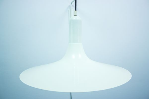 Dutch Vintage Wall Lamp From Hala 1960s 4