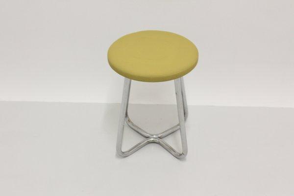 Thonet modelle josef frank modell a bentwood chair for for Thonet stuhle alte modelle
