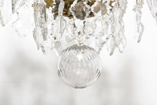 two traditional stores picture lights brizzo chandelier tiers antique crystal of round candle finish brass ottone lighting