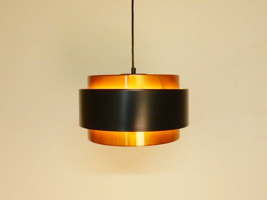 Vintage Pendant Light 2