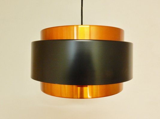 Vintage Pendant Light 1