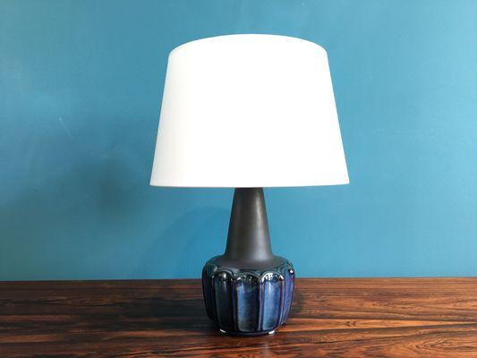 Vintage danish ceramic table lamp by einar johansen for soholm vintage danish ceramic table lamp by einar johansen for soholm 1960s imagen 1 aloadofball Choice Image