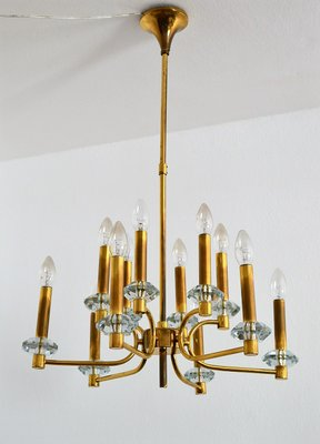 simple wonderful chandelier interior ideas lighting design blown home with on glass