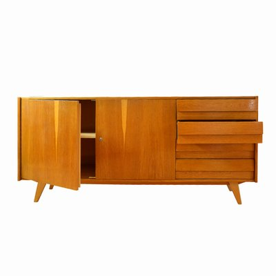 light of oak drawers chest london pi direct from our drawer chests buy prd