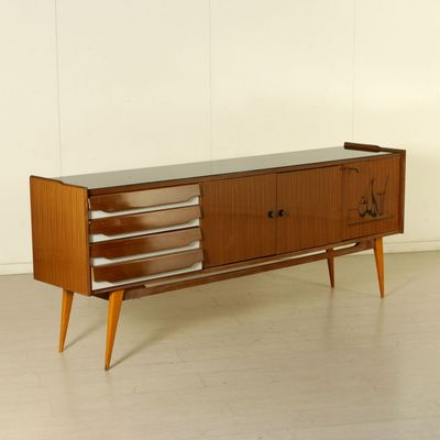 sideboard mahagoni free groe biedermeier komode sideboard mahagoni x gebraucht kaufen nienhagen. Black Bedroom Furniture Sets. Home Design Ideas
