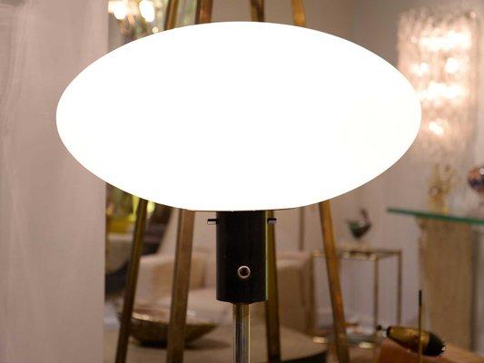 Modernist floor lamp from stilnovo 1960s for sale at pamono modernist floor lamp from stilnovo 1960s 2 mozeypictures Gallery