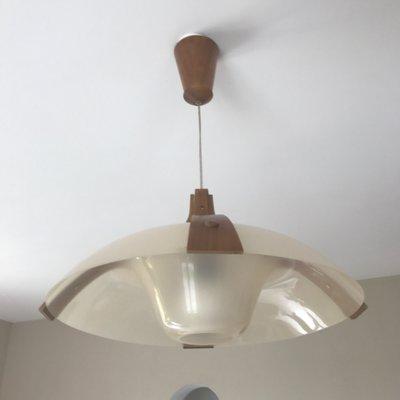 scandinavian lighting. Scandinavian Ceiling Light, 1960s 1 Lighting