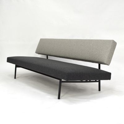 Vintage Daybed Sofa By Rob Parry For Gelderland 2