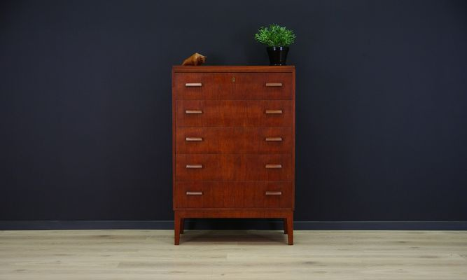 of tambour tall shop etsy doors on chest mid slash heywood prices saveamericanhistory dresser blonde drawers bureau wakefield era modern century vintage brass