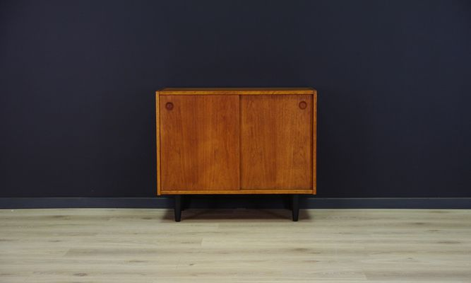 img rb on ebth chest drawers items ixlib mid of century