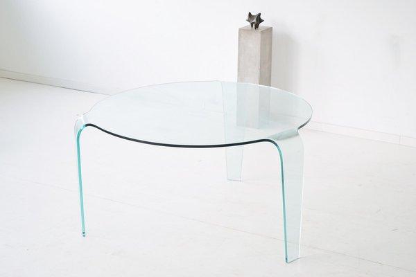 Table Be La Roche Bobois Idées Décoration