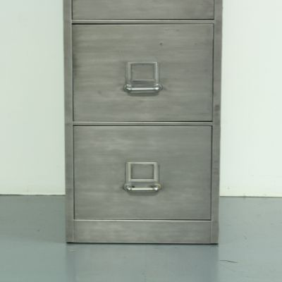 modern filing systems collection target amazon handles com cabinet marketing black bradley with metal drawer dp file