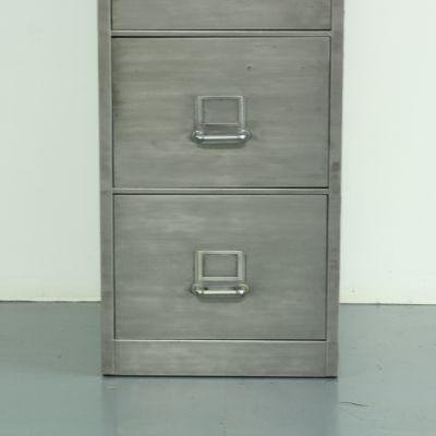 product furniture cabinet filing drawer file hefeng luoyang