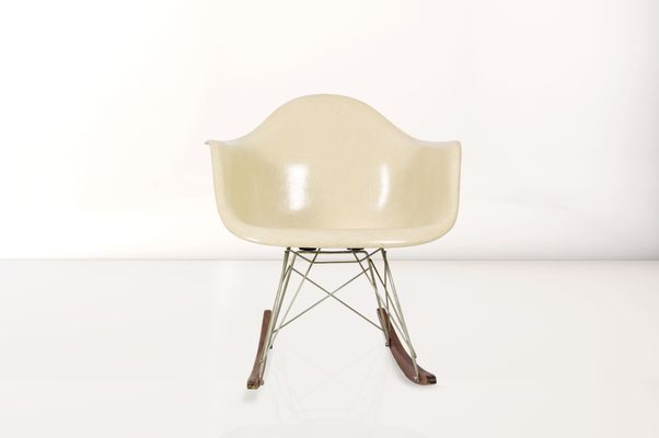Chaise Charles Eams. Finest Copie Chaise Charles Eames Best Of ...