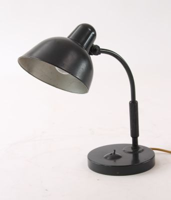 Art deco table lamp from siemens for sale at pamono art deco table lamp from siemens 1 keyboard keysfo