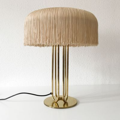mid table century lamp rooms taper living pin lamps and woods