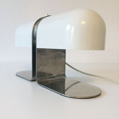 Mid century modern table lamp by andre ricard for metalarte en venta mid century modern table lamp by andre ricard for metalarte imagen 2 aloadofball Choice Image