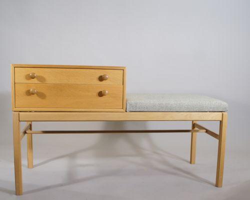 mit schubladen zum beschriften mit schubladen regal mit schubladen pamplona mit schubladen. Black Bedroom Furniture Sets. Home Design Ideas
