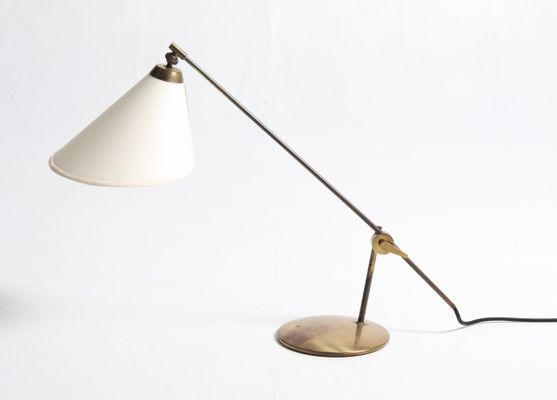 Table Lamp from Le Klint 1960s for sale at Pamono