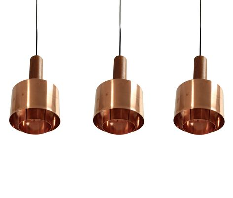 style pendant large century collective copper ws collections lighting mid styled