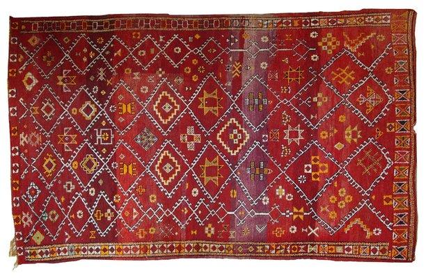 diamond with black rug white hk living berber cm en pattern patt