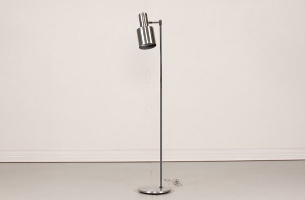 Danish studio reading floor lamp by jo hammerborg for fog mrup danish studio reading floor lamp by jo hammerborg for fog mrup aloadofball Image collections