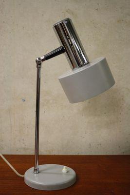 Mid Century Desk Lamp 1960s 1