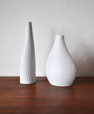 for ornaments product arrivals vases crafts rbvagvapc vase new decoration ceramic jingdezhen home chinese