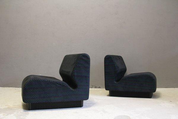 Modular Sofa By Don Chadwick For Herman Miller, 1987 2