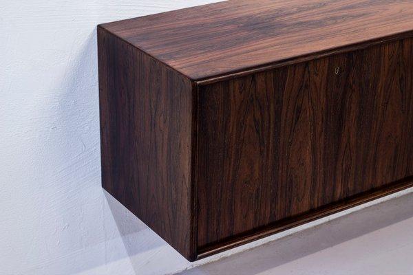 sideboard ber eck finest elegant largo von stralsunder eck wohnwand tonwei wohnzimmer ue tv. Black Bedroom Furniture Sets. Home Design Ideas