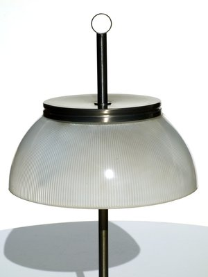mid table lighting lamp jouve listings ceramic century georges lamps furniture french