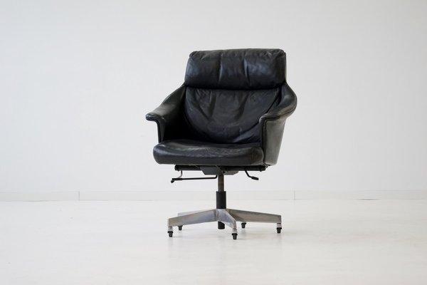 Sedie Ufficio Vendita : Sedia da ufficio giroflex di martin stoll anni in vendita su