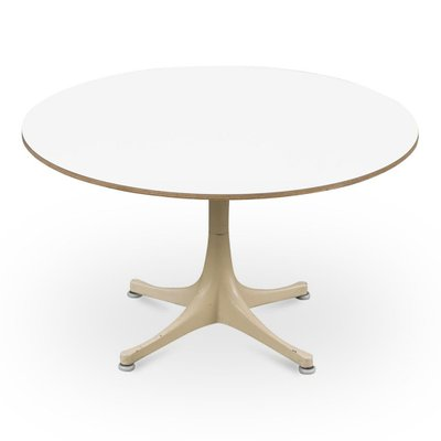 Coffee Table By George Nelson For Herman Miller, 1960s 1