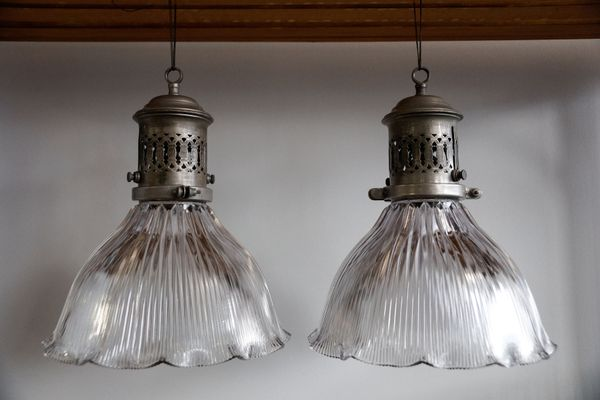 Lampade Da Soffitto Vintage : Lampade da soffitto vintage u idea immagine home