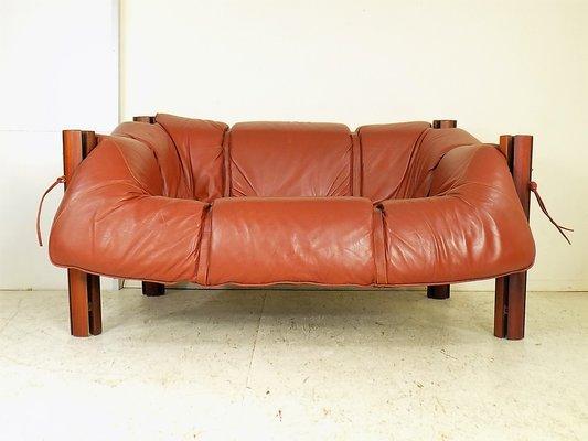 sofa holz original nieri designer sofa creme beige echtleder couch modern holz lack revive. Black Bedroom Furniture Sets. Home Design Ideas