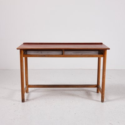 desk finestdir desks info school sale chair wheels vintage for on