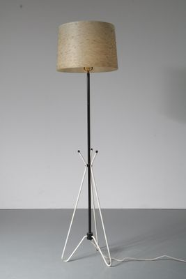 Dutch floor lamp from philips 1950s for sale at pamono dutch floor lamp from philips 1950s 1 aloadofball Image collections
