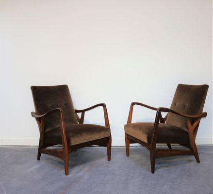 vintage sessel von topform 2 ledersessel ebay