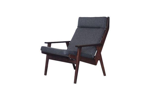 Awe Inspiring Gelderland Rob Parry Haus Bild Idee Pdpeps Interior Chair Design Pdpepsorg