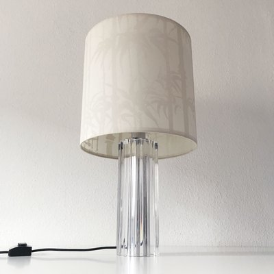 Italian Modern Table Lamps At Pamono